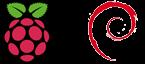 raspbian_logo_tiny