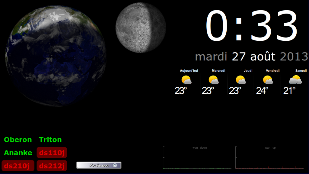 dashscreen_new_meteo