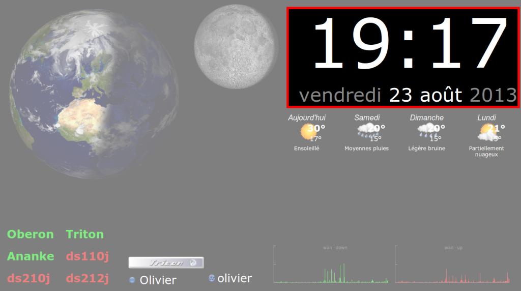 jarvis_screenshot_heure