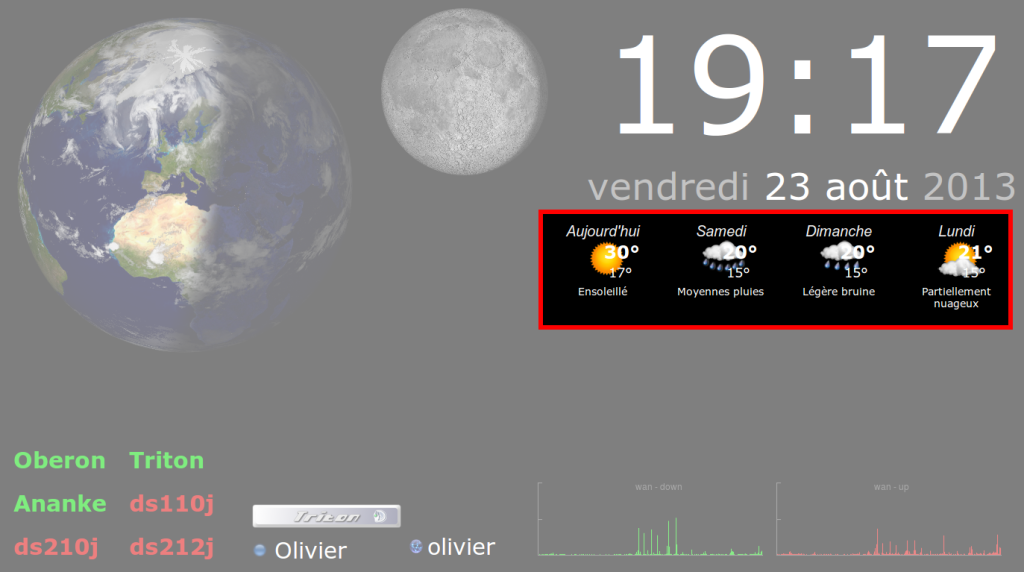 jarvis_screenshot_meteo