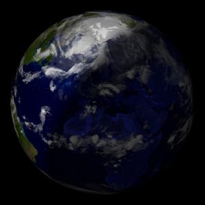 xplanet_earth