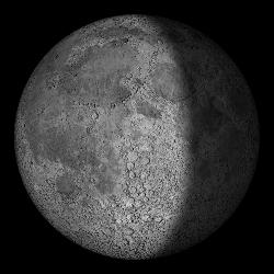 xplanet_moon