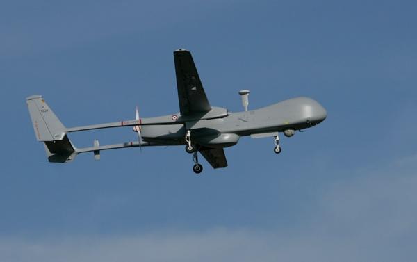 Commander drone film et avis avis drone energetics 200