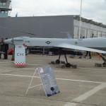 MQ-1_Predator_UAV_Drone