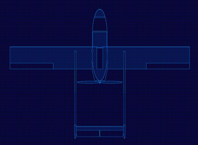 Pi-BOA-Drone_small