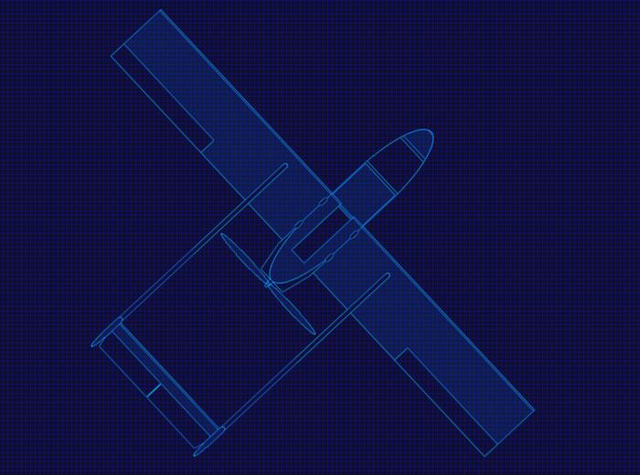 Acheter prix drone professionnel avec camera drone camera night vision