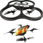 parrot_ar_drone