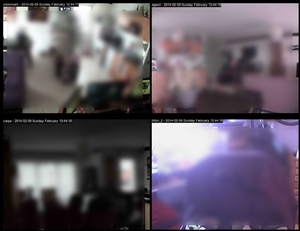 video_surveillance_monitorin_safe
