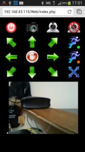 tim_bateau_interface_pilotage