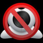stop_video
