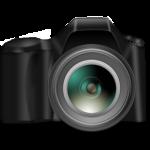 take_photo