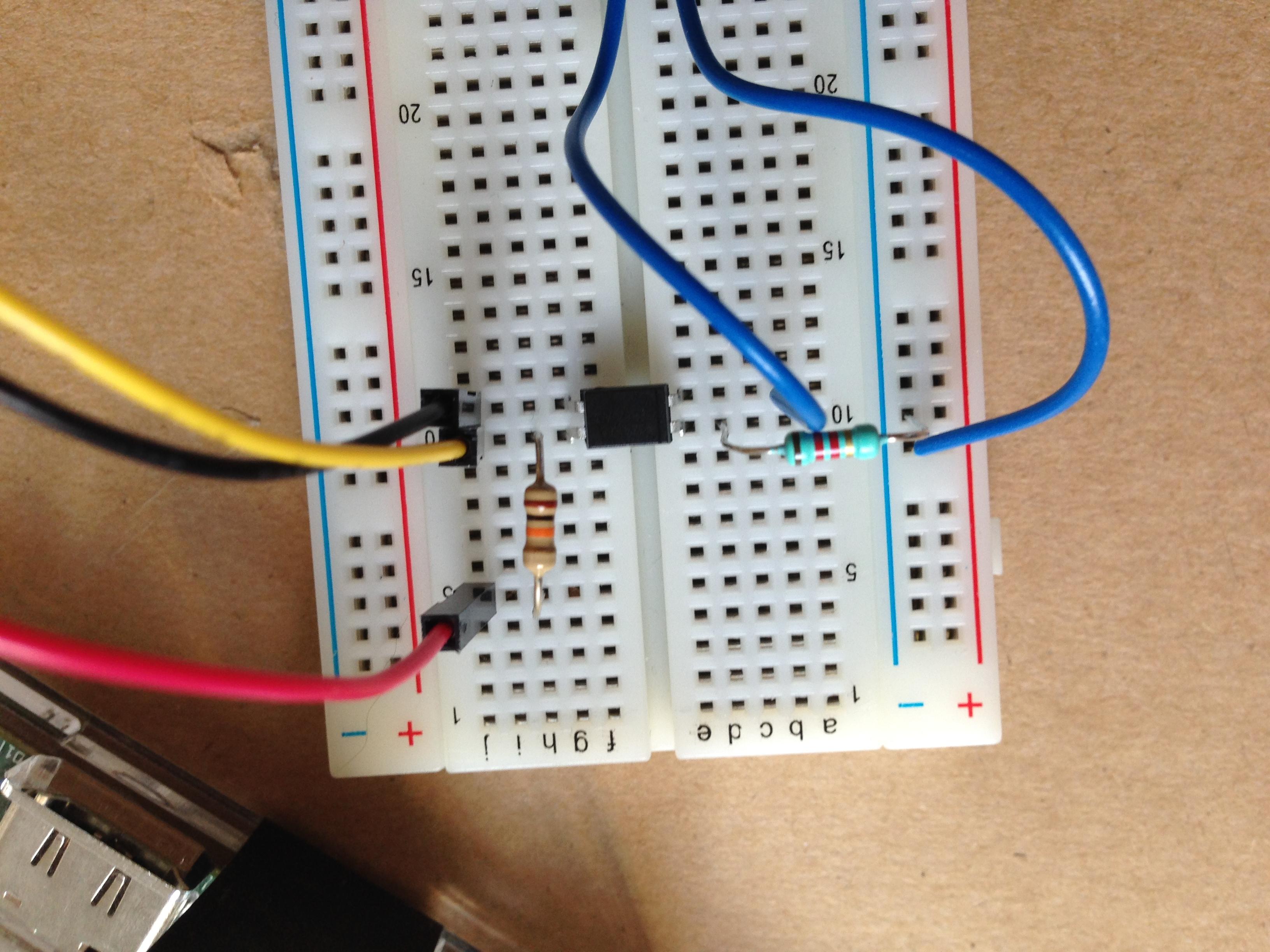 gpio teleinfo edf suivi conso de votre compteur electrique