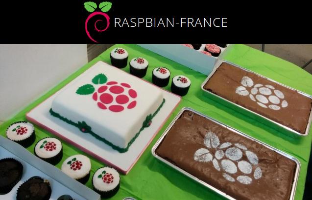 raspbian-france-anniversaire-2015