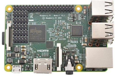 Raspberry-Pi-Model-C_large