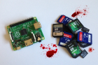 raspberry_pi_sd_card_killer
