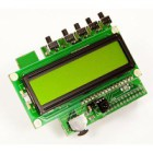 Piface_Control_Display