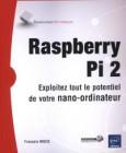 Raspberry_Pi_2_Francois_Mocq