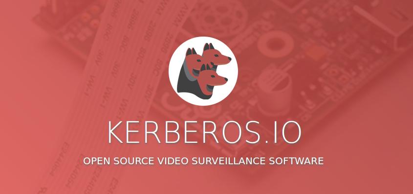 kerberos_videosurveillance_raspberrypi