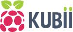 logo_kubii