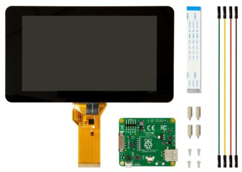 raspberry_pi_touchscreen_officiel
