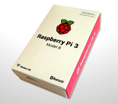 rpi3_box