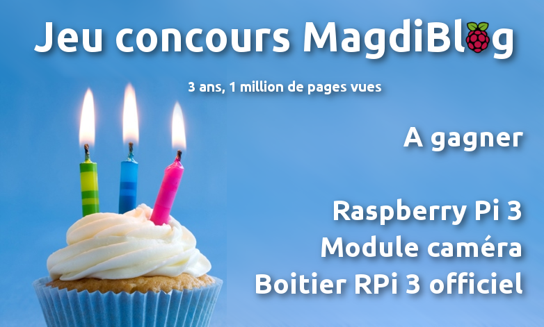 magdiblog_jeu_concours